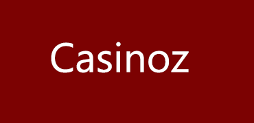 Casinoz.org
